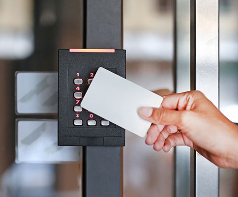 access-control-img-1