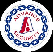 advance-logo