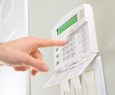 alarm-installation-img-2