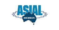 asial-logo